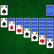 Solitaire - Classic Offline Free Card Game