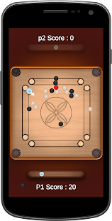 Carrom Board King 10.2 Screenshots 8
