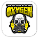 OXYGEN - Androidアプリ