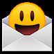 Unicode絵文字表示プラグイン