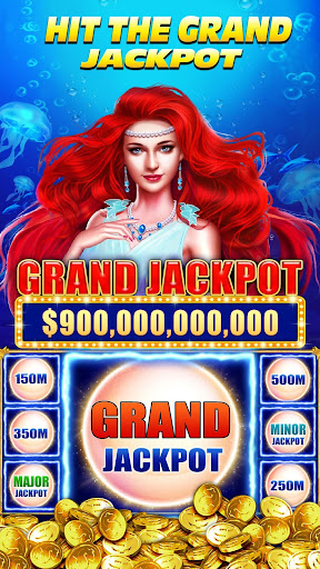 Slots: Vegas Roller Slot Casino - Free with bonus 1.00.52 3