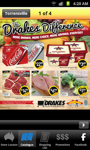 Drakes For PC Windows (7, 8, 10, 10X) & Mac Computer Image Number- 9