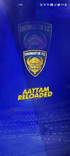 Download Chennaiyin FC Offical App For PC Windows and Mac apk screenshot 1