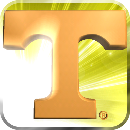 Tennessee Volunteer Live WP For PC Windows (7, 8, 10 and 10x) & Mac Computer