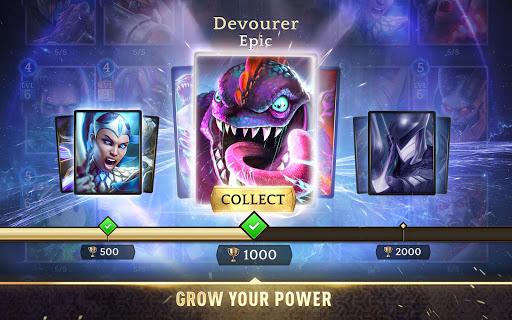 Heroic - Magic Duel 2.1.5 screenshots 8