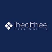 ihealthee - OTC America's Online Pharmacy
