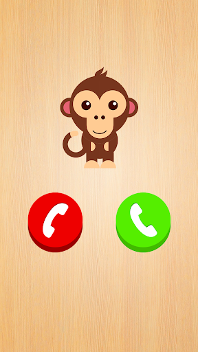 Baby Phone for Kids. Learning Numbers for Toddlers screenshots 9