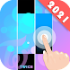 Twice Kpop - Best Piano Tiles in 2021
