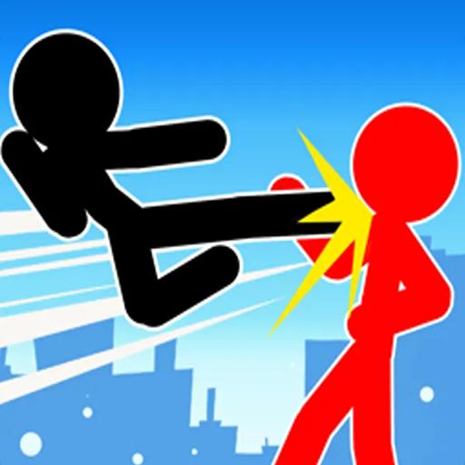 Stick Shadow: War Fight Premium