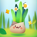 Pocket Plants - Idle Garden, Grow Plant Games