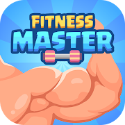 Fitness Master-Burn Your Calorie