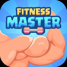 Fitness Master-Burn Your Calorie APK