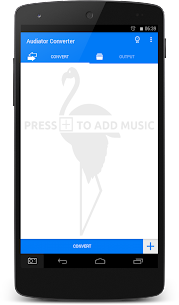 All Video Mp3 Audio For Pc – Safe To Download & Install? 2