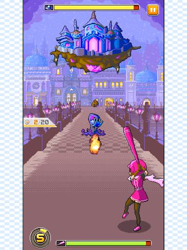 Batting Hero 1.66 screenshots 23