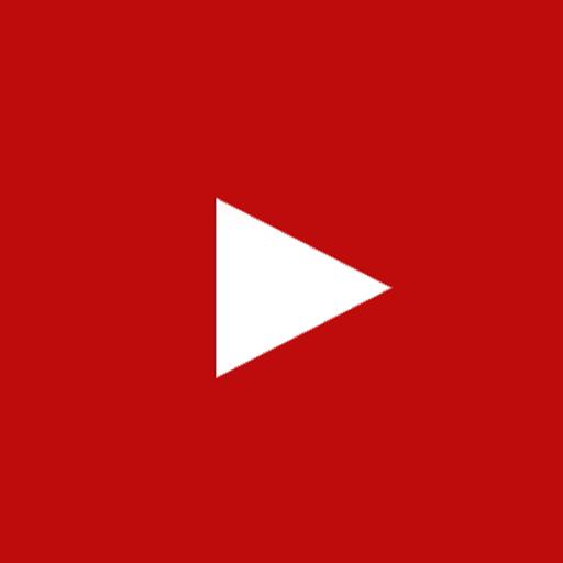 Baixar Url Video Player para Android