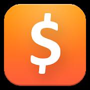 CashFix - Calendar Finance Manager