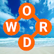 Word Search Travel