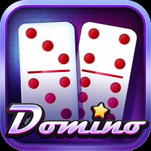 TopFun Domino QiuQiu:Domino99 (KiuKiu)