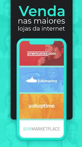 B2W Marketplace screenshot 11