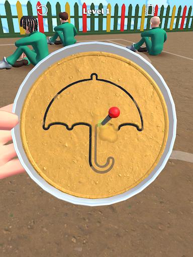 Candy Challenge 3D  screenshots 9