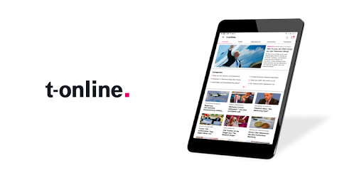 t-online - Nachrichten 3.14.1-release-20201102140502 screenshots 6