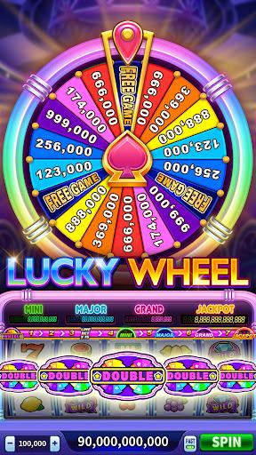 SloTrip Casino - Vegas Slots Apkfinish screenshots 2