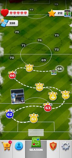 Score! Hero 2 apkdebit screenshots 15