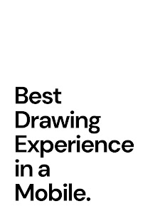 Drawing GIF : Draw Anything and make GIF