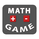 MathGame +addition and -subtraction