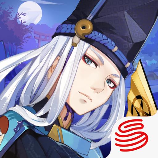 陰陽師Onmyoji