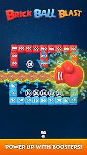 Brick Ball Blast: Free Bricks Ball Crusher Game 5