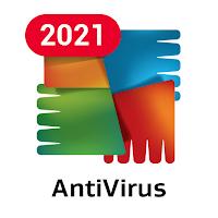 Бесплатный антивирус AVG Free Edition