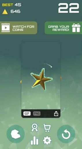 Télécharger poly APK MOD (Astuce) screenshots 1