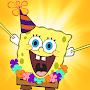 SpongeBob's Idle Adventures icon
