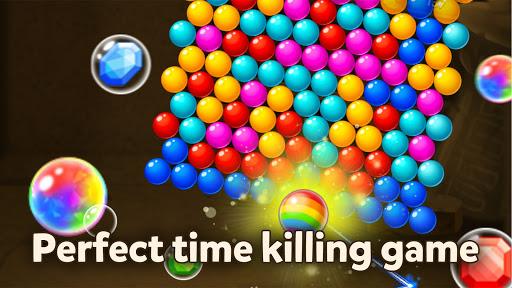 bubble pop origin! puzzle game screenshot 3