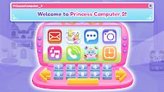 Princess Computer 2のおすすめ画像1