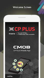 gCMOB APK Download For Android 1