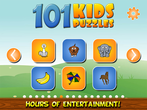 101 Kids Puzzles apkdebit screenshots 8