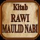 Rawi maulid Nabi Offline per PC Windows