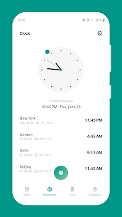 Iris Apk- Substratum Theme [PAID/PATCHED] Download 2