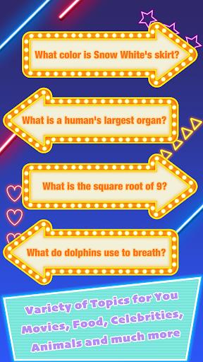 Trivia Master - Quiz Puzzle & Trivia Offline Game 1.0.0.46 screenshots 6