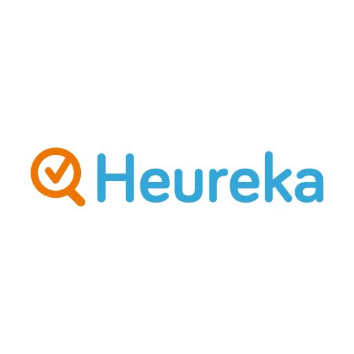 Heureka - váš kapesní nákupní rádce