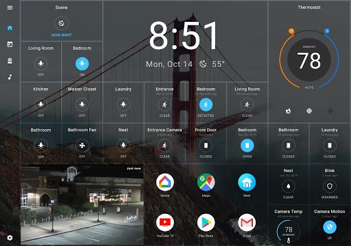 HomeHabit 1.8 Screenshots 3