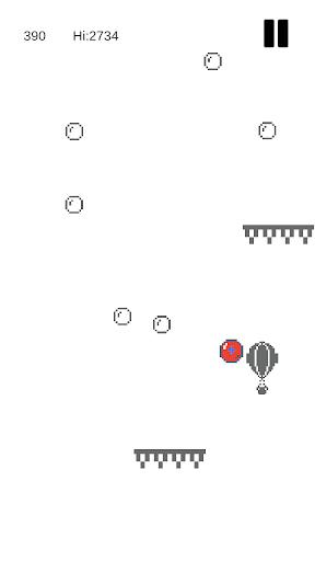 Hot Balloon apkdebit screenshots 5