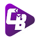 CB Rádio WEB Download on Windows