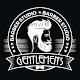 Barber Studio Gentlemen's per PC Windows