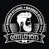 Barber Studio Gentlemen's app apk icon