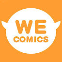 WeComics - Daily Webtoon