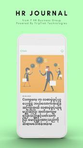 HR-Myanmar 3