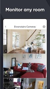Wyze - Make Your Home Smarter  Screenshots 5